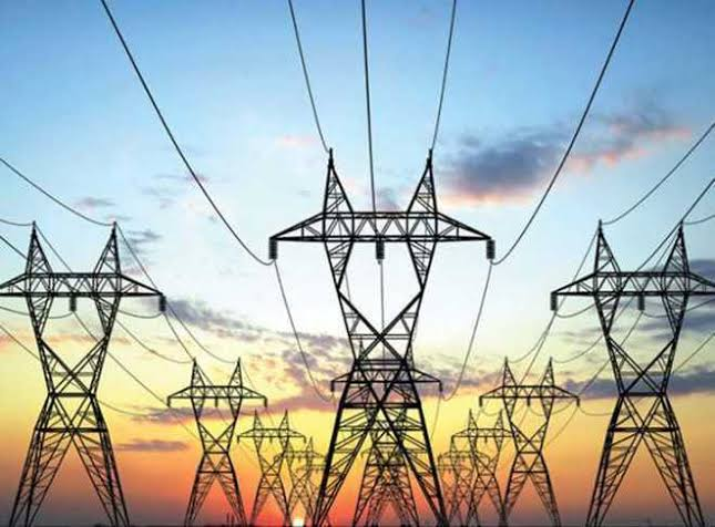 Nodal officer nominated for privatisation of Power Department