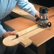 Router Edge Guide Essential Woodworking Tools Woodworking Saws Router Woodworking
