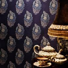 sabyasachi for nilaya wallpapers by