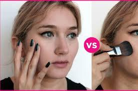 makeup last longer