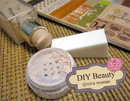 diy beauty how to make your own liquid