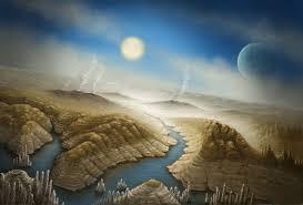 Resultado de imagen de Planetas descubiertos por la sonda Kepler