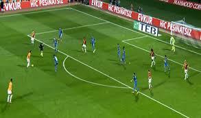 Donmadan Kasımpaşa Galatasaray maçı izle Bein Sports Şifresiz Paşa GS  jestyayın netspor canlı maç izle