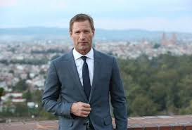 Live,' an action movie starring Aaron Eckhart, set to film in ...