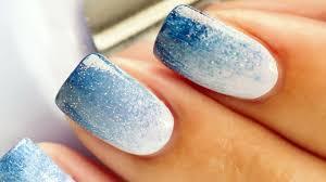 Manicure Hybrydowy Image Instytut Piekna