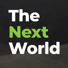 "Listen to the The Next World: A Podcast About Building Movements Episode -  Amina Massey and Wendi Cooper on LGBT Rights, Culture, Policing, and  Louisiana's ""Crime Against Nature"" Law on iHeartRadio 