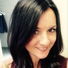 Dora Johnson , Stylist at Artistic Edge Salon & Spa - Home | Facebook