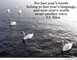 inspirational happy new year quotes and sayings incredible