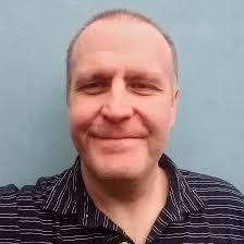 Edgar Smith - Online English Tutor on Cambly