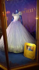 cinderella 2016 fairy mother dress