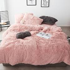 velvet duvet cover bed sheet bed linen