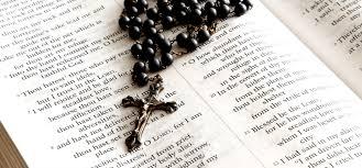 Resultado de imagen para ester 4 17 biblia catolica