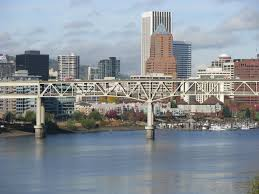 Cascade Commercial Real Estate, Portland,Oregon - Post | Facebook
