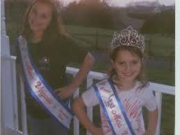 Two Culpeper girls win state pageant titles | Archives | dailyprogress.com