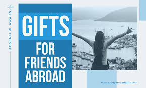 occasion archives study abroad gifts