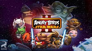 Angry Birds Star Wars MOD APK Download (Unlimited money) for Android