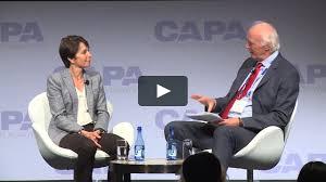 Jetstar Group CEO Jayne Hrdlicka on Vimeo