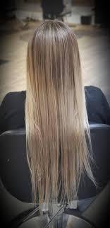 fix orange hair