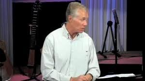 Pastor Duane Schmidt on Vimeo
