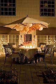28 steep patio umbrellas designs