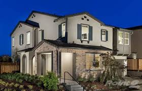new homes in gilroy ca 20 new