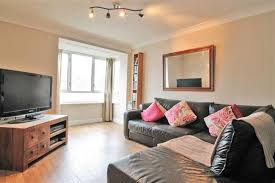 Property details for Flat 24 Ada Kennedy Court 38 Greenwich South Street  London SE10 8UD - Zoopla