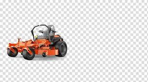 60 kohler zero turn mower lawn mowers