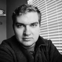 Javier Smith - Business Owner - Self-employed | LinkedIn