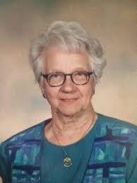 Selma Smith Obituary - Toronto, ON
