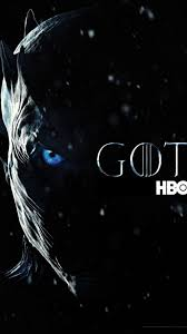 24 game of thrones 7 wallpapers on
