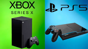 PS5 vs Xbox Series X: Leaked Tech Specs ...