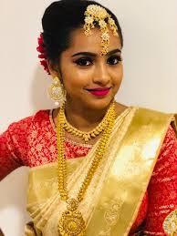 petaling jaya indian bridal beauty and
