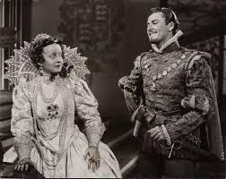 Bette Davis and Errol Flynn The Private Lives of Elizabeth and Essex 1939  Directed by Michael Curtiz | Bette davis, Errol flynn, Old hollywood stars