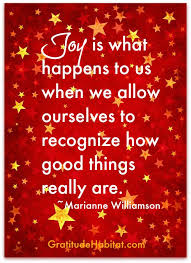 quotes about christmas gratitude quotes