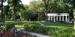 mount vernon gardens omaha ne 68107