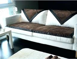best fabric for couch danielwhelan info