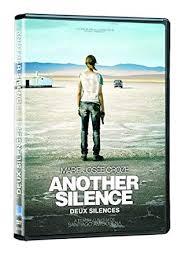 Amazon.com: Another Silence (Bilingual Packaging) by Ignacio Rogers, Tony  Nardi Marie-Jos??e Croze: Movies & TV