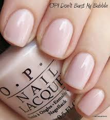 mood changing gel nail polish opi