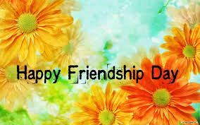 happy friendship day quotes greetings messages happy friendship