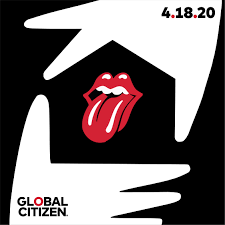 The Rolling Stones, The Killers & more ...