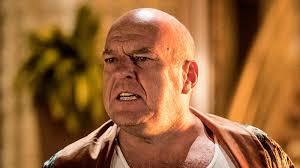 Dean Norris as Uncle Daddy | TNTdrama.com