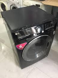 máy giặt lg có sấy khô - chodocu.com