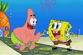mengenang stephen hillenburg ini quotes berharga kartun spongebob