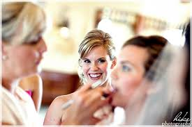 wedding makeup artist miami 9593