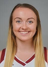 Abby White - Women's Basketball - Florida Tech Panthers