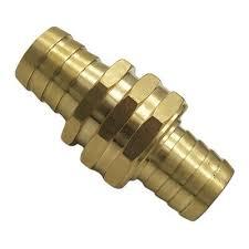 3 4 inch garden hose repair fittings