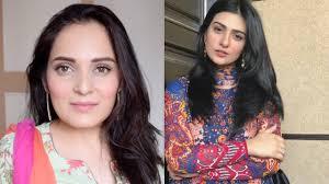 sara khan without makeup sitemakeup org
