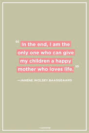 single mom quotes being a single mother sayings