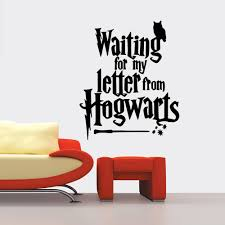 Modern Waiting For My Letter From Vinyl Wall Stickers Decor For Living Room Kids Room Wall Art Decal Quote Decals For Walls Quote Stickers For Wall From Onlinegame 13 87 Dhgate Com
