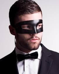 mens masquerade mask masquerade